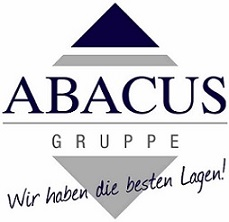 ABACUS Gruppe